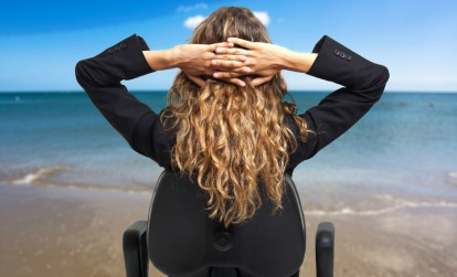 Los Angeles hypnotherapy to reduce stress