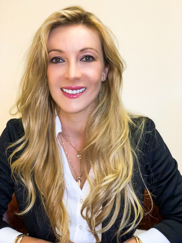 Beatrix-Wagner-hypnotherapist-los-angeles-small
